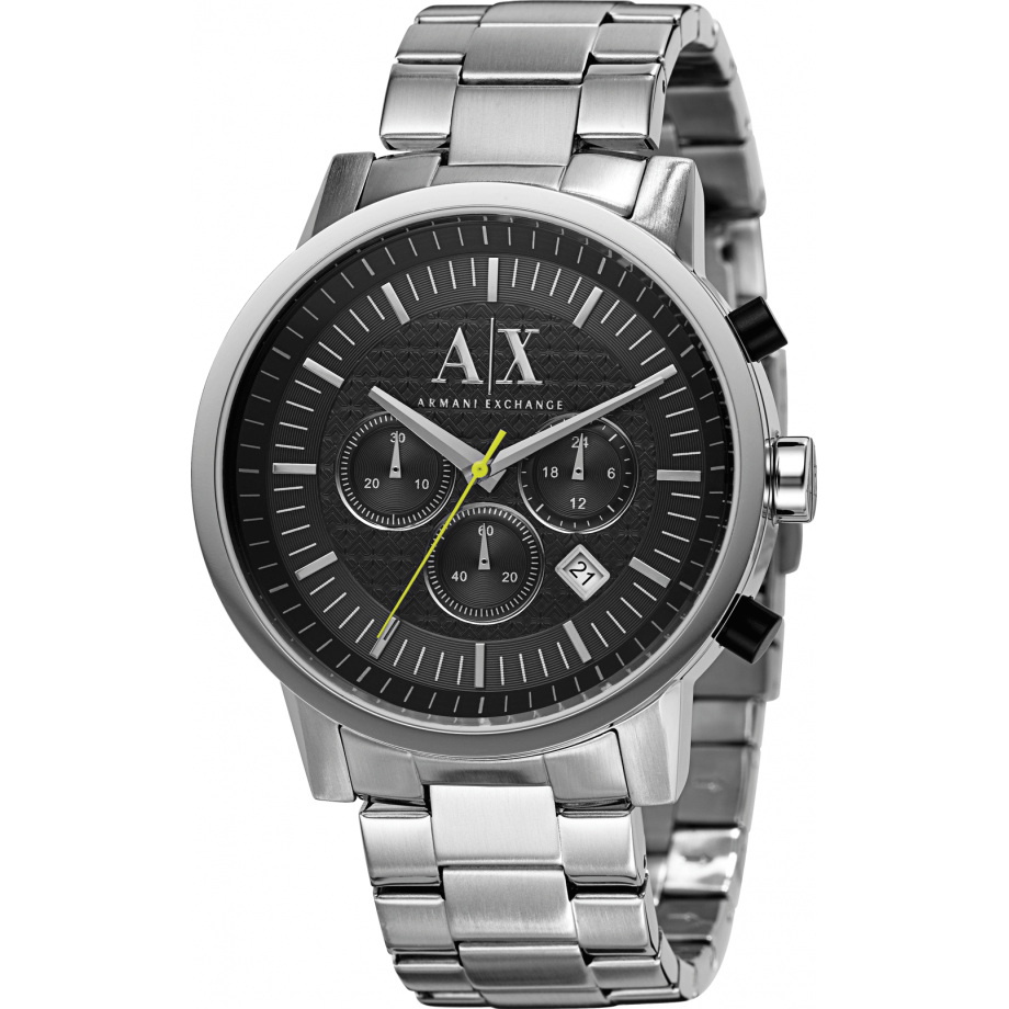 a29532617a8 reloj lacoste stainless steel back precio