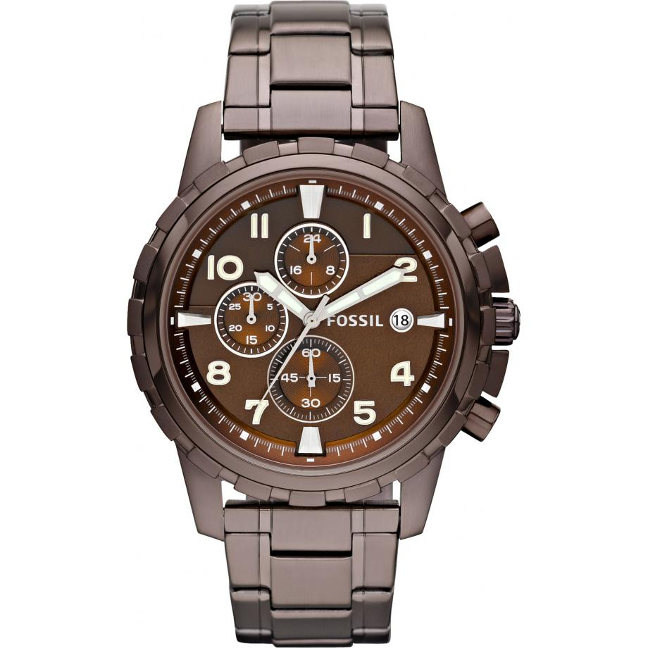 8e36316730da ... mercado libre mexico relojes hugo boss ...
