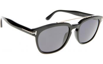 tom ford sunglasses free delivery shade station. Black Bedroom Furniture Sets. Home Design Ideas