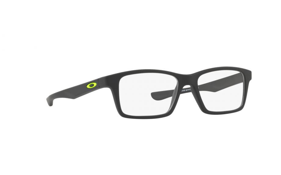 17d28b2490 Oakley Shifter XS OY8001 0148 Gafas - Envío Gratis | Estación de sombra