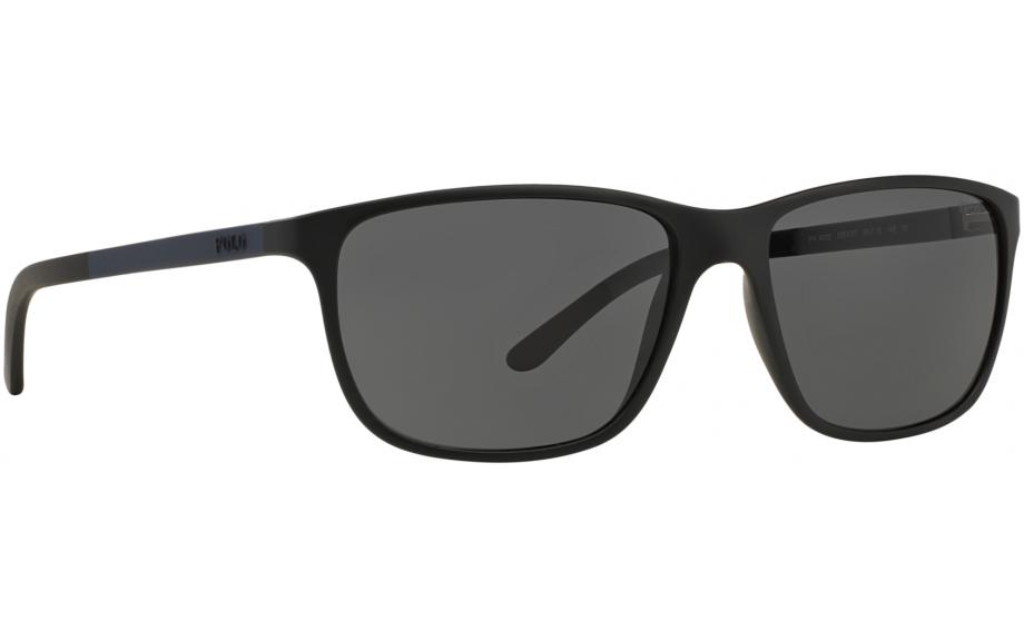 ccd2b8ffa8 Polo Ralph Lauren PH4092 550587 58 Gafas de Sol - Envío Gratis | Estación  de sombra