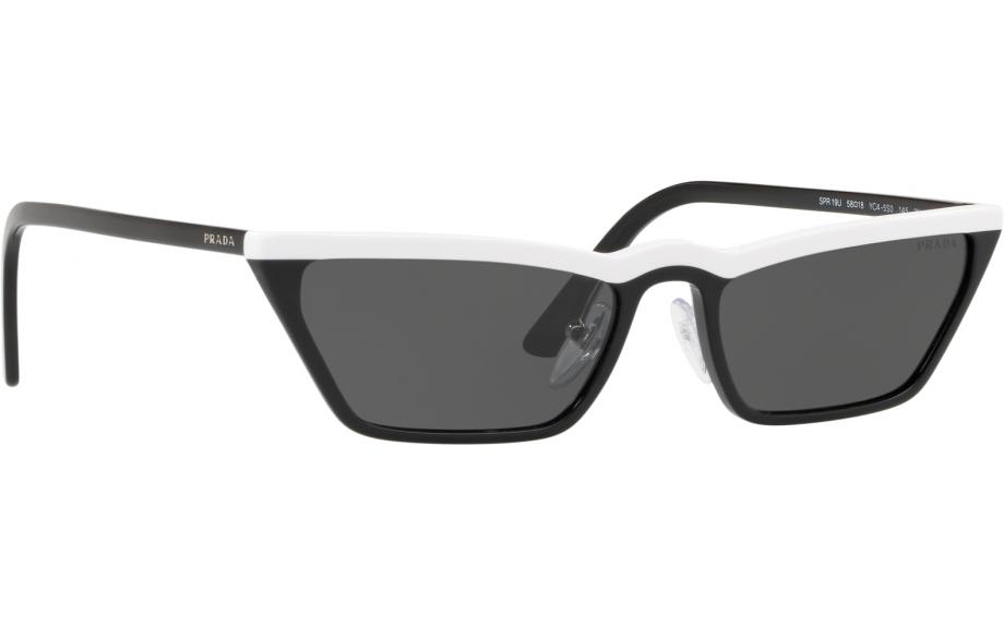 cc78e2aa94 Gafas de sol Prada Ultravox PR19US YC45S0 58 - envío gratis ...