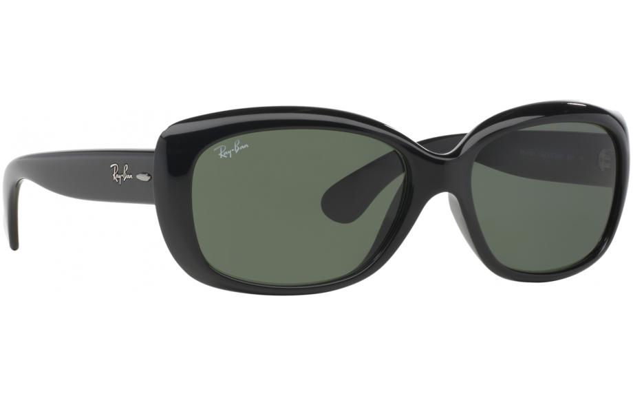 8c68b6a99e3 Ray-Ban Jackie Ohh RB4101 601 58 Gafas de sol - Envío Gratis ...