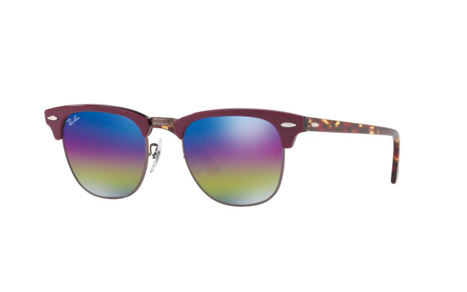 36daba129738f Gafas de sol Ray-Ban RB3016 1222C2 49 - envío gratis