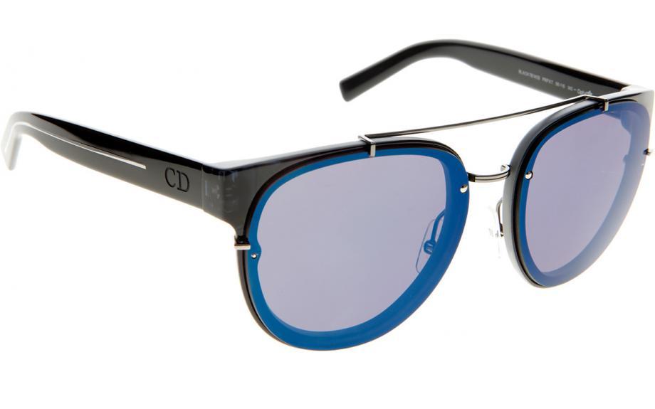ac4c953259 Dior Homme BLACKTIE 143S PRP XT 56 Gafas de Sol - Envío Gratis ...
