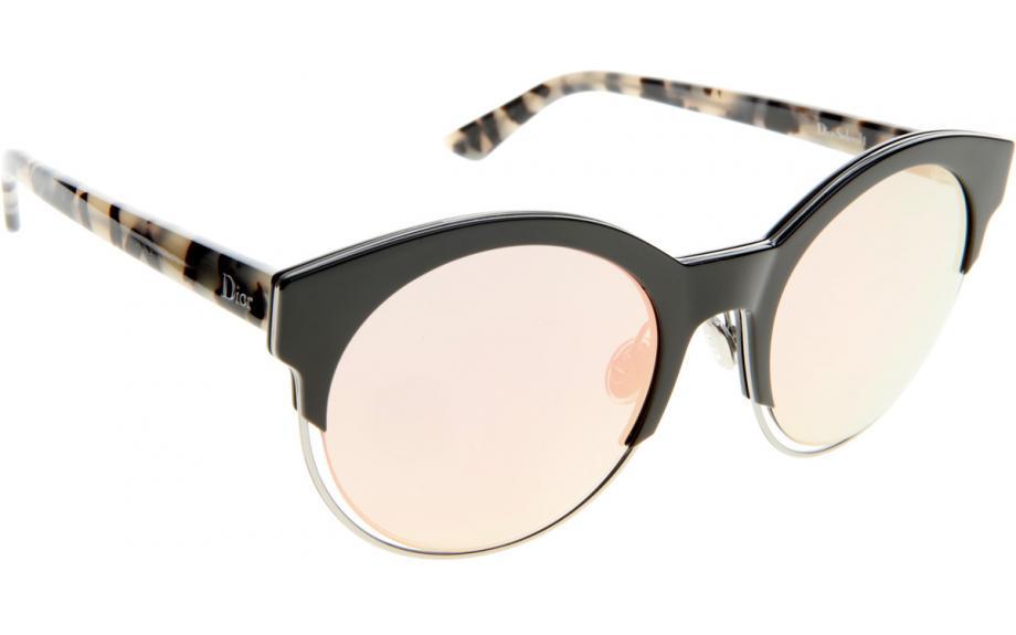 3fc09d1b0a Dior Sideral 1 XV5 53 0J Gafas de Sol - Envío Gratis   Estación de sombra