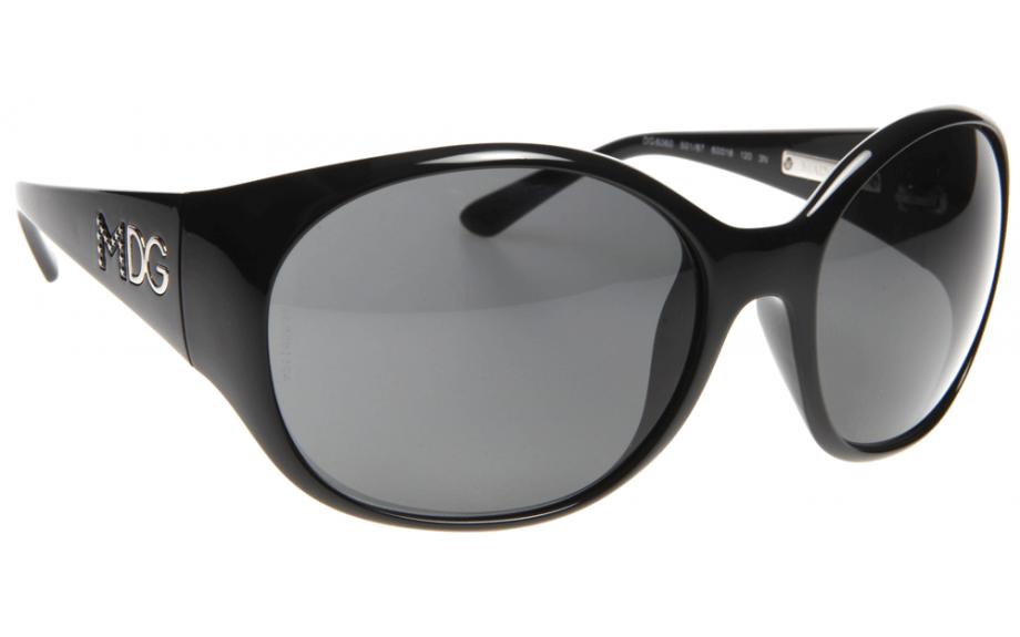 83fbe5e8e7 MDG-Madonna para Dolce & Gabbana DG6060 501/87 gafas de sol - Envío Gratis  | Estación de sombra