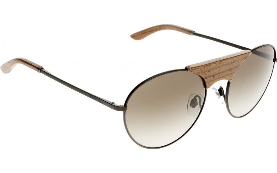 e92a03f380 Giorgio Armani Edición Limitada AR6017TK 30848E 54 Gafas de Sol - Envío  Gratis | Estación de sombra