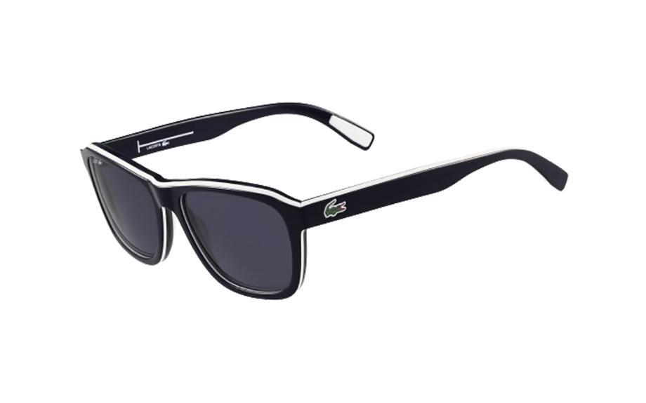 c92c93b27c Lacoste L827S 424 5517 Gafas de sol - Envío Gratis | Estación de sombra
