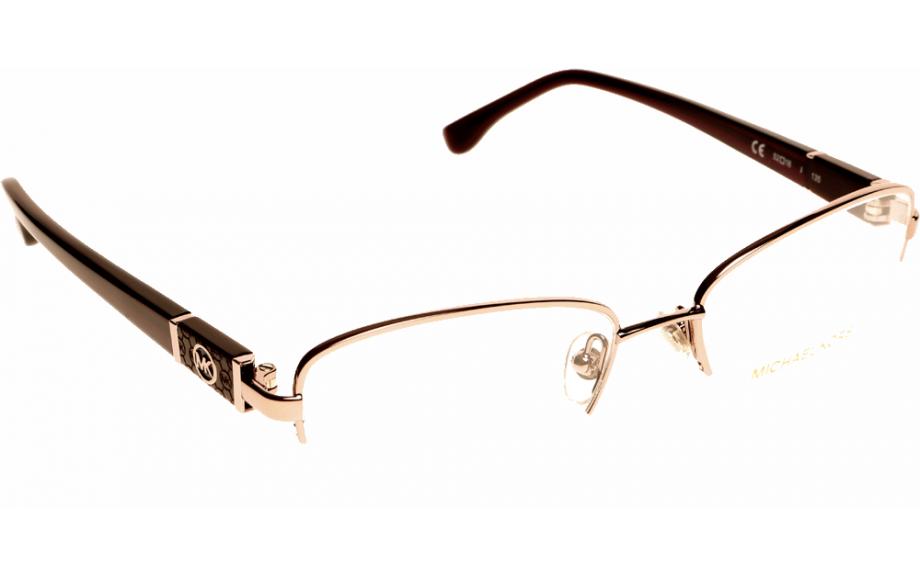 Michael Kors MK340 503 50 Gafas - Envío Gratis | Estación de sombra
