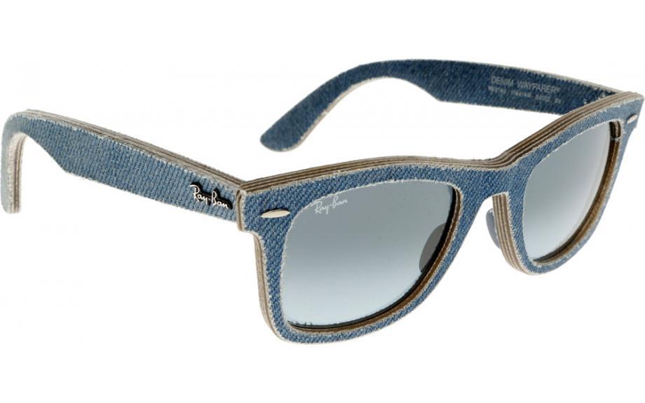 gafas ray ban rb2140