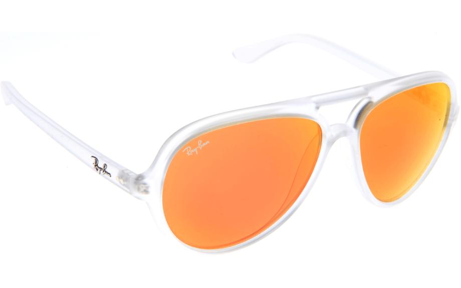 28d323c709 ... france ray ban cats 5000 rb4125 646 69 59 gafas de sol envío gratis  estación de
