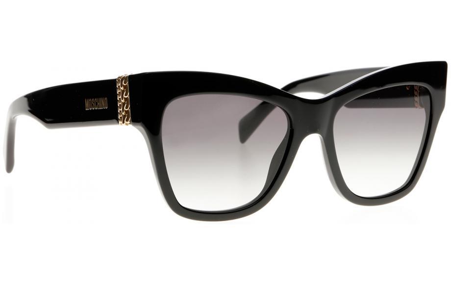 6908d75015 Moschino MOS011   S 807 54 Gafas de sol - envío gratis