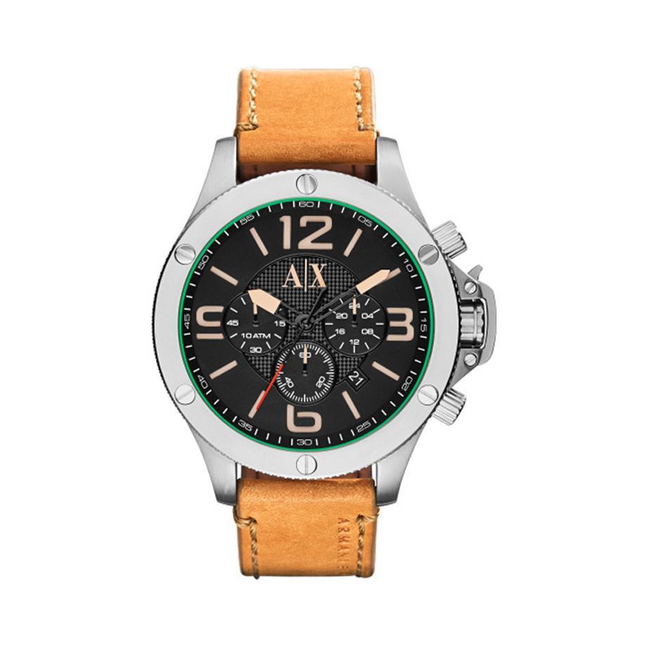 587f5fe39386 AX1516 Armani Exchange Watch - Envío Gratis