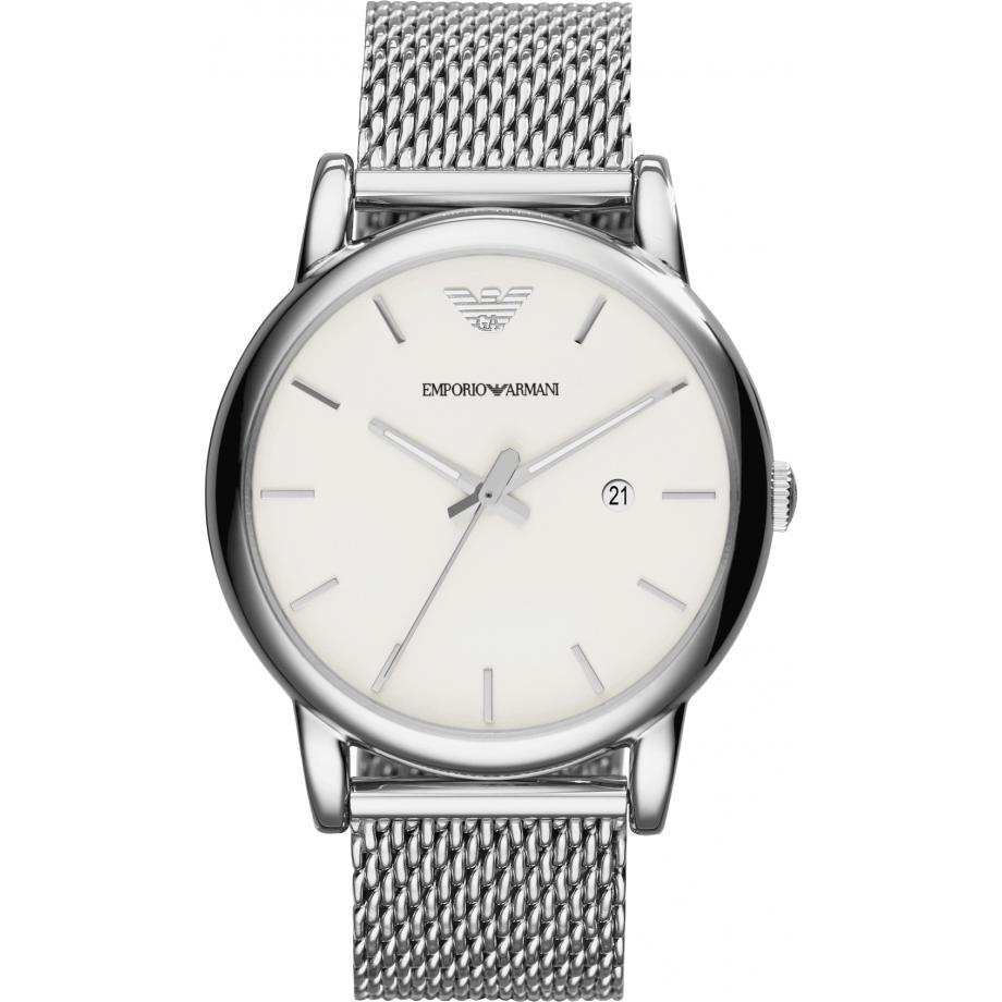 dc837a3c4953 AR1812 Emporio Armani reloj - envío gratis