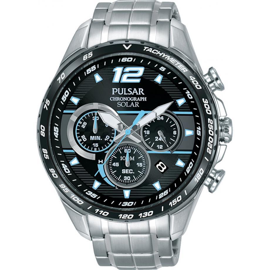 b5b6703a0f PZ5031X1 Pulsar reloj - envío gratis | Estación de sombra