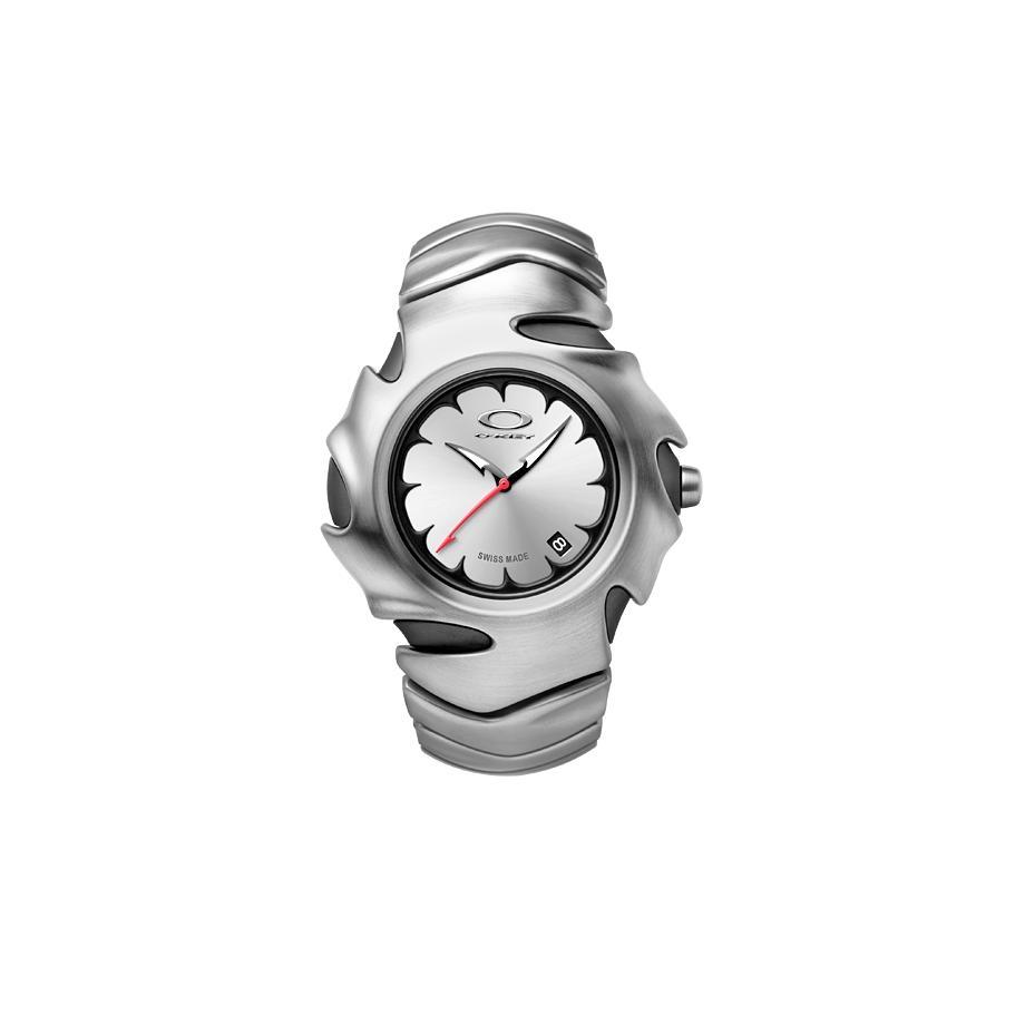 57e1711b42f8 precio reloj oakley blade 2